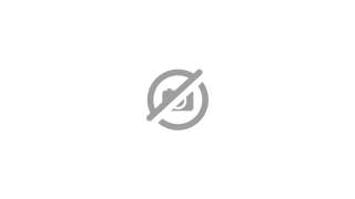 Toyota Auris Touring Sports 1.2T Dynamic